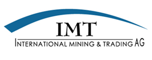 International Mining and Trading AG